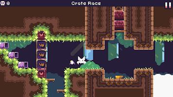 Screenshot 4: Cat Bird