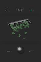 Screenshot 3: 謎解き 脱出ゲーム MOVE