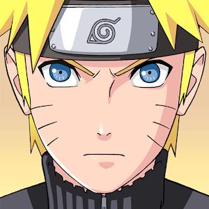 Icon: Naruto: Slugfest