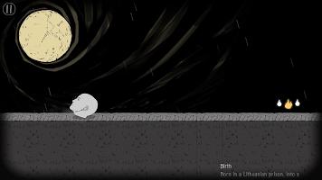 Screenshot 2: Heads Off