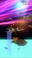 Screenshot 3: Bonsai Utopia