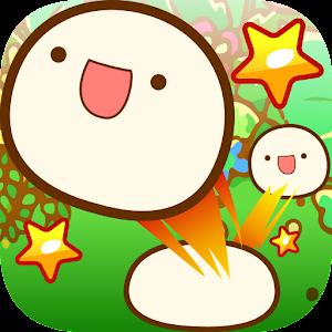 Icon: タマタマ大冒険