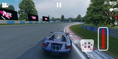 Screenshot 3: Assoluto Racing