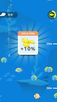 Screenshot 2: 花式釣魚