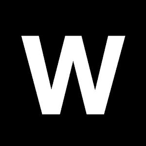 Icon: Wyth