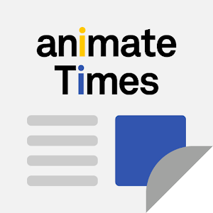 Icon: animate Times