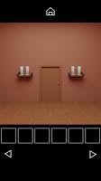 Screenshot 2: 逃離雞蛋房間