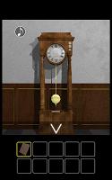 Screenshot 4: 逃出魔法之塔