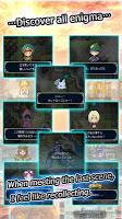 Screenshot 3: soul armors recollect