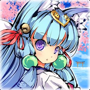 Icon: 物靈少女(舊)