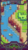 Screenshot 1: 橋樑突襲