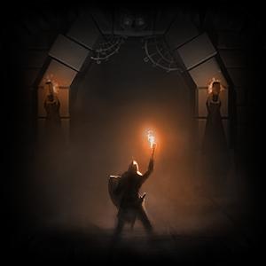 Icon: 地下城堡II:暗潮  | 日版