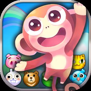 Icon: 森林英雄-櫻花限定版