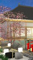 Screenshot 1: 탈출 게임: Hakone