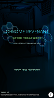 Screenshot 1: Chrome Revenant