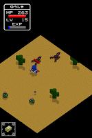 Screenshot 2: 데몬 퀘스트
