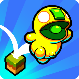 Icon: Leap Day