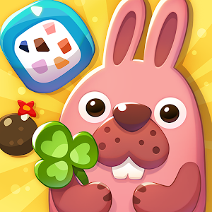 Icon: 포코포코 for kakao