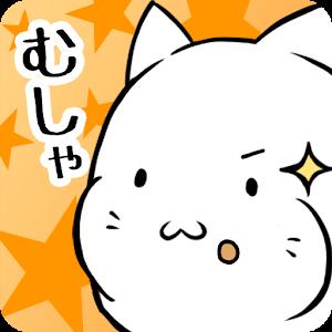 Icon: 這是貓咪嗎?