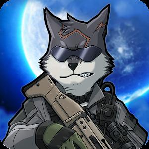 Icon: 物種戰爭:滅絕