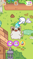 Screenshot 4: KleptoCats 2