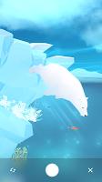 Screenshot 3: Tap Tap Fish - Abyssrium Pole