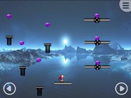 Screenshot 4: 【東方】レミリアvsカリスマボール