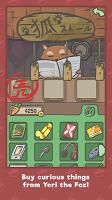 Screenshot 4: Tsuki Adventure