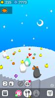Screenshot 2: 企鵝企鵝生活