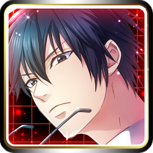 Icon: 彈丸之吻~戀愛的搜查檔案~