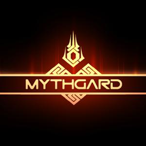 Icon: Mythgard