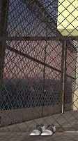 Screenshot 1: 逃離囚禁之塔