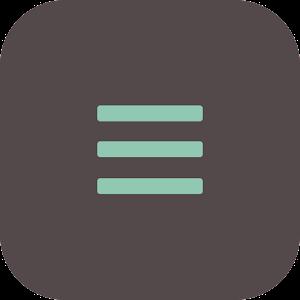 Icon: 군돌이