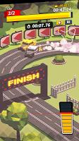 Screenshot 2: Onslot Car