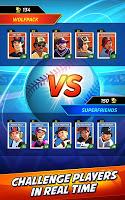 Screenshot 2: 超級棒球