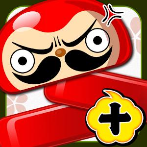 Icon: MasterHits+