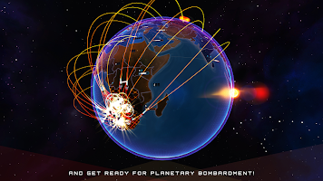 Screenshot 4: First Strike