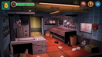 Screenshot 4: Doors & Rooms: Perfect Escape