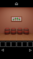 Screenshot 4: 逃離雞蛋房間