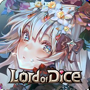 Icon: Lord of Dice(English)
