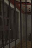 Screenshot 1: 逃離寒冷地下室