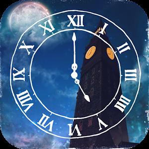 Icon: 時鐘塔~逃離無境之夜~