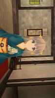 Screenshot 2: なごみの耳かきVR