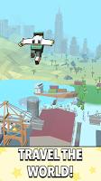 Screenshot 4: Jetpack Jump