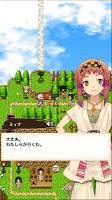 Screenshot 4: 開始之島 -淡路島日本遺產RPG-