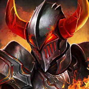 Icon: Arcane Quest Legends - Offline RPG