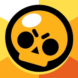Icon: ブロスタ | グローバル版