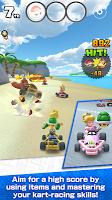 Screenshot 2: Mario Kart Tour