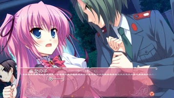 Screenshot 2: Princess Evangile~公主福音