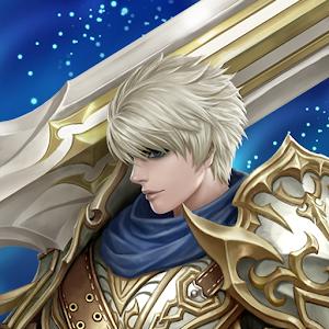 Icon: Broach Hero